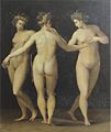 The Three Graces by Francesco Morandini.jpg