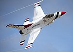 The Thunderbirds Perform at Joint Base Lewis-McChord 160827-F-HA566-353.jpg