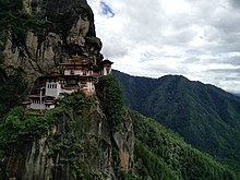 The Tiger's Nest 1.jpg