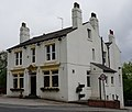 The Valley Inn on Whitehall Road (geograph 3968498).jpg