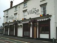 Gay cuising places birmingham pic 217