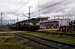 The WDP-3A class Locomotive of Indian Railways.jpg