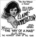 The Way of a Maid (1921) - 3.jpg