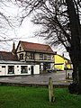 The White Hart - geograph.org.uk - 661161.jpg