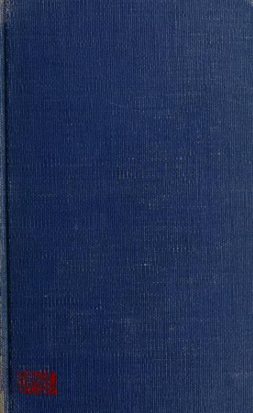File:The Works of Lord Byron (ed. Coleridge, Prothero) - Volume 6.djvu