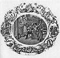The baker, 1838.jpg