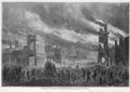 The burning of Columbia, South Carolina, February 17, 1865.png