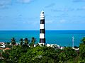 The lighthouse of Olinda - Olinda, Pernambuco, Brazil.jpg