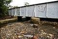 The lowest railway bridge ever^ - geograph.org.uk - 274941.jpg