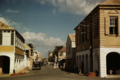 The main shopping street, Christiansted, Saint Croix, Virgin Islands.png