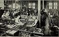 The printing trades (1916) (14765737815).jpg
