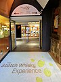 The scotch whisky experience (Ank Kumar, infosys limited ) 07.jpg