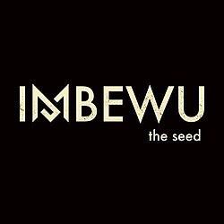 The seed.jpg