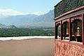 The view from Thiksey Gompa (10001206673).jpg