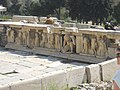 Theatre of Dionysus (5986568177).jpg