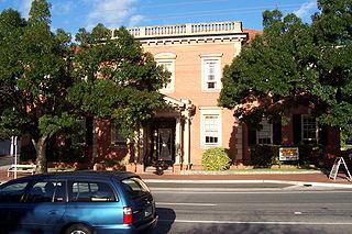 Burnside, South Australia Suburb of Adelaide, South Australia