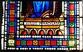 Thenon église vitrail LV Gesta détail.JPG