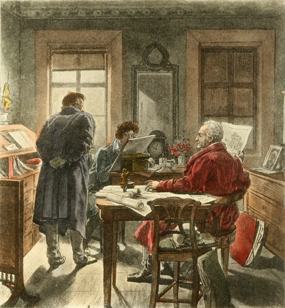 File:These were the subjects which occupied his activity (The Works of J. W. von Goethe, Volume 14).png
