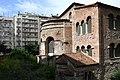 Thessaloniki, Panagia Acheiropoietos Παναγία Αχειροποίητος (5. Jhdt.) (46896509845).jpg