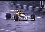 Thierry Boutsen 1989 Belgian GP 6.jpg