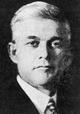 Thomas Alva Yon.png