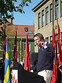 Thomas Bodström i Västerås4.JPG