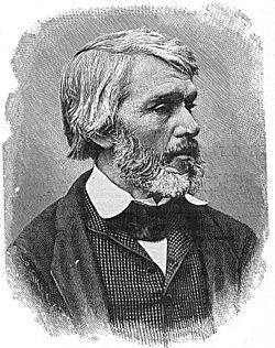 Thomas Carlyle 2.jpg