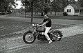 Thomas Enright 1965 Concord, NH.jpg