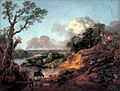 Thomas Gainsborough - View in Suffolk.jpg