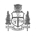 ThorpHighSchoolCrest1.png