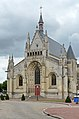 Thouars - Collegiale 02.jpg