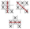 Three-board Notakto small.png