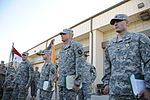 Three Currahees receive medals for valor 120123-A-QQ532-704.jpg