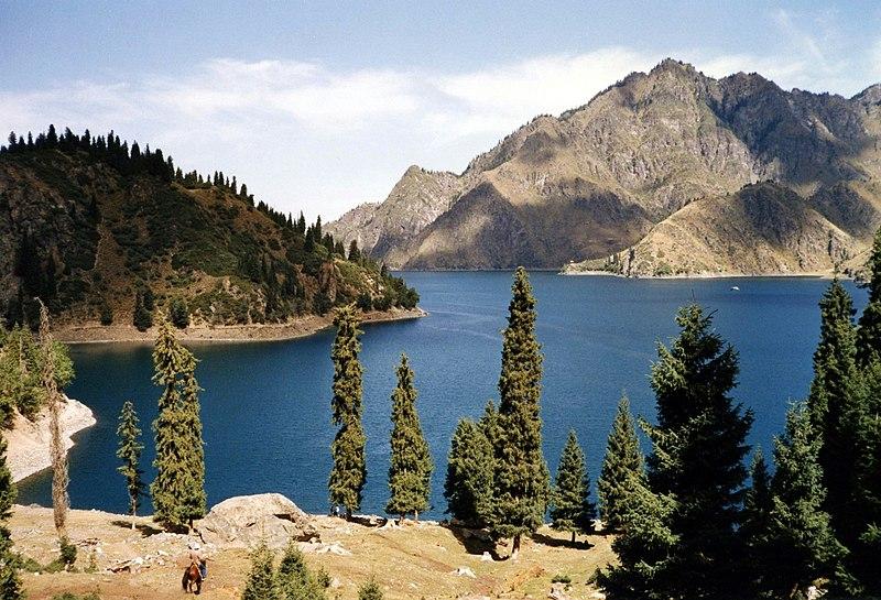 Tianchi Lake.jpg
