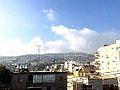Tiberias 01.jpg