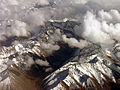 Tibet-6095 - Cold out here on the wing! (2694779305).jpg