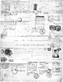 Tibet Reisepass 1948 b-w.jpg