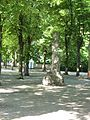 Tiergarten, Berlin, Germany - panoramio (82).jpg
