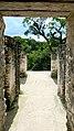 Tikal National Park-59.jpg