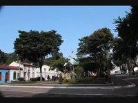 File:Time Lapse Santana do Parnaíba.webm
