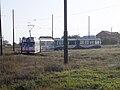 Timisoara - Tramway 10.jpg
