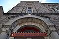 Tindley Temple 750-762 S Broad St Philadelphia PA (DSC 2627).jpg