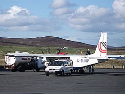 Tingwall Airport - geograph.org.uk - 39637.jpg