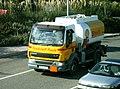 Tinknell Fuels Shell WU03FZP.jpg