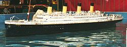 Titanic modelo cropped.jpg