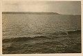 Title- (Black Sea) (9365987779).jpg