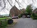 Tiverton , St John's Church - geograph.org.uk - 1262266.jpg