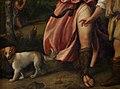 Tiziano, tobiolo e l'angelo, 1540-45 ca. 02.jpg