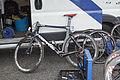 ToB 2013 - bikes 01.jpg