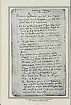 To the South Pole. Captain Scott's own story told from his journals (Page (2)) BHL48505265.jpg